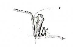 Aonni Concepto 2