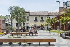 08-intervencion-espacio-p-plaza-huerto-sa_img_07
