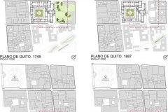 08-intervencion-espacio-p-plaza-huerto-sa_plano_2