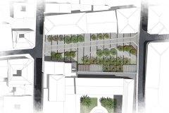 08-intervencion-espacio-p-plaza-huerto-sa_plano_4