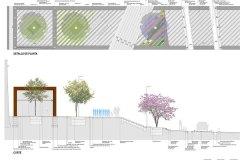 08-intervencion-espacio-p-plaza-huerto-sa_plano_5