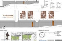 08-intervencion-espacio-p-plaza-huerto-sa_plano_6
