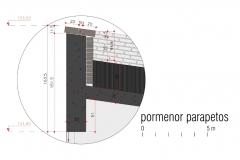 PLAZA-PAMPULHA_PORMENOR-PARAPETOS
