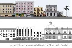 57dc7ef9905e7Propuesta_de_imagen_urbana_Plaza_Republica