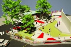 P1-Plaza Maca
