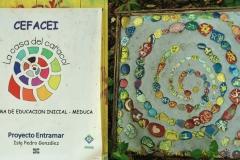 PREESCOLAR LA CASA DEL CARACOL 002
