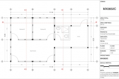 /Users/mariana/Desktop/PLANOS CONCURSO-12.07.16.dwg