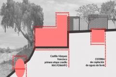 Proyecto Familia CASTILLO (1)