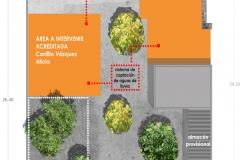 Proyecto Familia CASTILLO (2a)