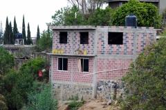 Proyecto Familia CASTILLO (4)