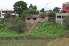 Proyecto Familia CASTILLO (6)