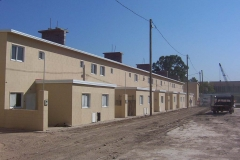 Avellaneda Villa Lujan 270 viviendas2