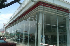 IMG00499-20100308-1147