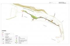 COSTA VERDE - PLANOS - 01ED_Distrito Chorrillos_Planta General-Ubicacion