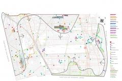 LAMINA 01 final 10-09-07-Model copia