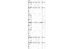 plano-6