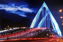 Puente Matute Remus 001
