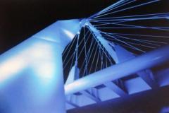 Puente Matute Remus 002