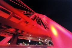 Puente Matute Remus 003
