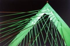 Puente Matute Remus 004