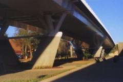 Puente Matute Remus 005