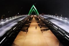 Puente Matute Remus 009