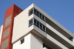 detalle ultimos pisos