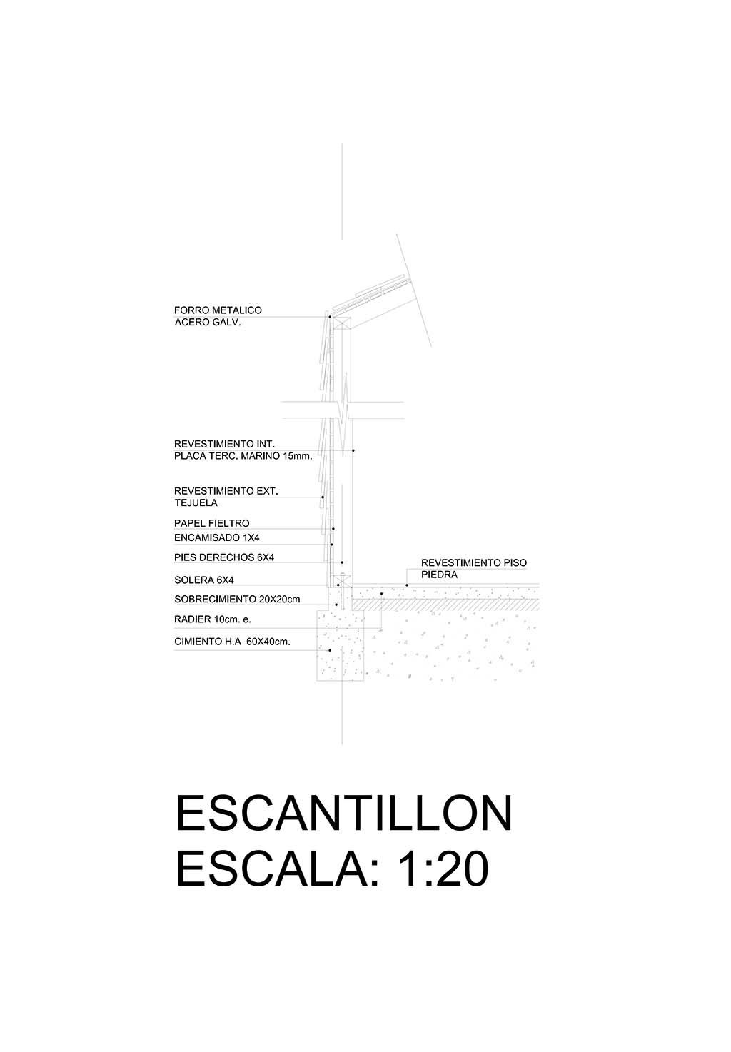 ESCANTILLON_001