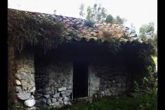 QUINTA LOPEZ_CORDERO 004