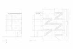 X:\ir\02 publicaciones\plot!\quintana 4598\quintana 4598 - web Model (1)