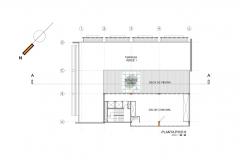 PL_QUITO PUBLISHING HOUSE. 007