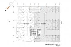PL_QUITO PUBLISHING HOUSE. 008