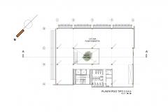 PL_QUITO PUBLISHING HOUSE. 09