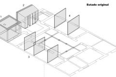 57dcb27ebff99categoria-d-rehabilitacion_ettinger6.3