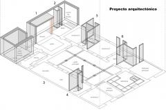 57dcb2a3d91aecategoria-d-rehabilitacion_ettinger6.4