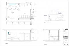 HALL DE INGRESO_PABELLON 14-TECSUP-A-201
