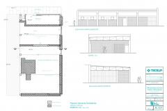 Oficinas TECSUP 26_Arq-Layout1