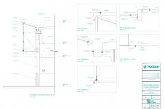 Oficinas TECSUP 26_Arq-Layout5