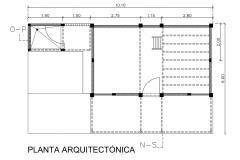 D:\1.- PROYECTOS EN CURSO\Reconstrucción 2019\Bienal\Láminas Finales\MACRINA 2019_05_02_CEECestructura madera-acero_baño2010 Layout1 (3) (1)