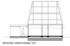 D:\1.- PROYECTOS EN CURSO\Reconstrucción 2019\Bienal\Láminas Finales\MACRINA 2019_05_02_CEECestructura madera-acero_baño2010 Layout1 (2) (1)