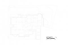 \\Sbox\taller de arquitectura\08_medios\01_Medios_TALLER MR+GC_2012\02 PROYECTOS\03 EN PROCESO\EBC\04_PLANOS\DWG\Estado Origina