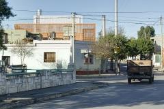 57d1ca6053716a_B-Quito