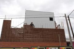 57d1cba3ce5b23-p_B-Quito
