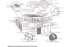 perspectiva_explotada_salon_de_uso_multiple-00148