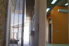 REGISTRO CIVIL - CHACRAS DE CORIA 01