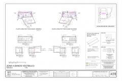 1AuditorioArquitectonicoA018