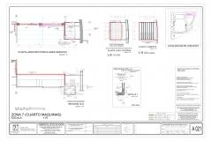 1AuditorioArquitectonicoA021