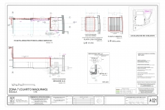 1AuditorioArquitectonicoA021B