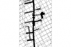 Proyecto matriz Bulevar de Sabana Grande_001