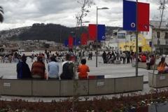 REHABILITACION URBANA DE LA AVENIDA 24 DE MAYO 006